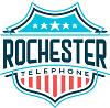 Rochester Telephone in Rochester, New York